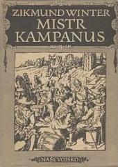 Mistr Kampanus