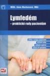 Lymfedém