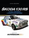 Škoda 130 RS - Vývoj, technika a sportovní historie