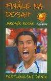 Finále na dosah: Euro 2004, Portugalský deník