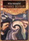 Průvodce dějinami psychologie