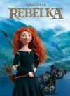 Rebelka - Filmový příběh