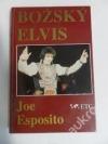 Božský Elvis