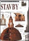 Stavby - Obrázkový slovník