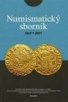 Numismatický sborník 26/2