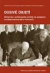 Dusivé objetí: Historické a politologické pohledy na spolupráci sociálních demokratů a komunistů