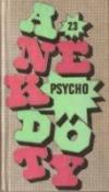 Psycho anekdoty