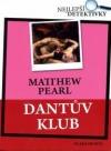 Dantův klub