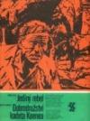 Jediný rebel / Dobrodružství kadeta Keenea