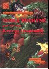 Česká kuchařka pro Váš typ: krevní skupina 0