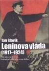 Leninova vláda
