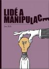 Lidé a manipulace