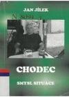 Chodec (smysl situace)