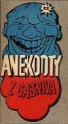 Anekdoty z Gabrova