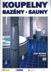 Koupelny – Bazény – Sauny