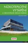 Nízkoteplotní vytápění a obnovitelné zdroje energie