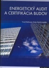 Energetický audit a certifikácia budov