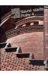 Slavné stavby Prahy 4