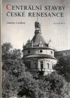 Centrální stavby české renesance