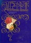 Alžbětinské divadlo. 2. díl, Shakespearovi současníci