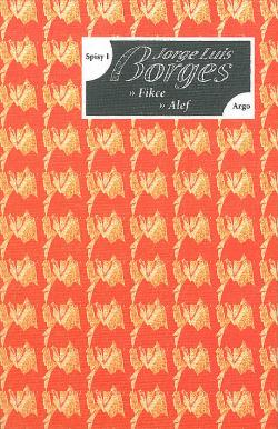 Fikce / Alef