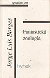 Fantastická zoologie