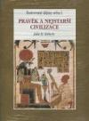 Ilustrované dějiny světa I.: Pravěk a nejstarší civilizace