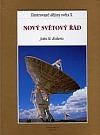 Ilustrované dějiny světa X.: Nový světový řád obálka knihy