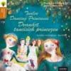 Dvanáct tančících princezen