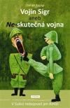 Vojín Sígr