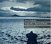 Pavel Nešleha Stopy síly / Traces Of Force: Fotografie z let 1971-2002 / The photographs from 1971-2002