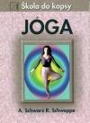 Jóga – Škola do kapsy