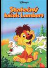 Statečný lvíček Lambert