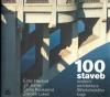 100 staveb - moderní architektura Středočeského kraje