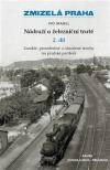 Nádraží a železniční tratě, 2. díl