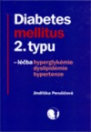 Diabetes mellitus 2. typu