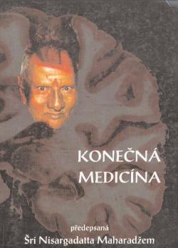 Konečná medicína