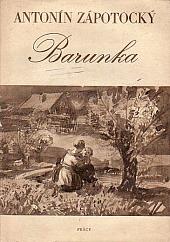 Barunka