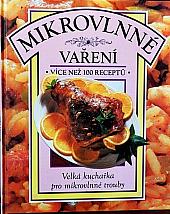 Mikrovlnné vaření