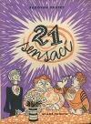 Jednadvacet sensací (21 sensací)