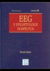 EEG v epileptologii dospělých