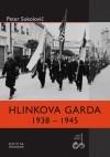 Hlinkova garda 1938 - 1945
