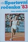 Sportovní ročenka 1983
