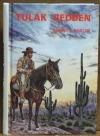Tulák Redden