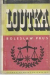 Loutka III