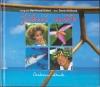 Jižní moře - cestovní deník