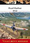 Pearl Harbor 1941 - Den hanby