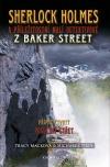 Sherlock Holmes a příležitostní malí detektivové z Baker Street: Poslední střet