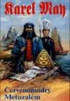 Červenomodrý Metuzalém