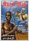 Karavana otroků II